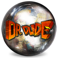 DrDude_clipped_rev_1