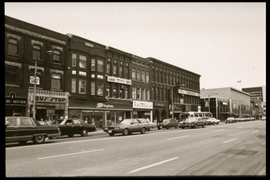Rideau-Street-60s-and-70s (1)