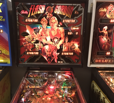 Ottawa-Pinball-Medics-Classic-Pinball-Machines-For-Sale