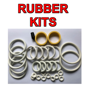 Rubber Ring Kits