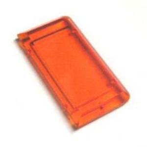 Cabinet Parts – Pinball Medics