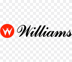 Williams & WMS/Bally